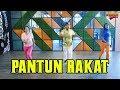 Download Mp3 PANTUN RAKAT    LINE DANCE    KUPANG NTT    Choreo DENKA NDOLU   