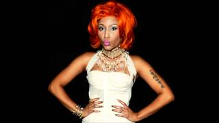 Watch Nicki Minaj Im Cumin video
