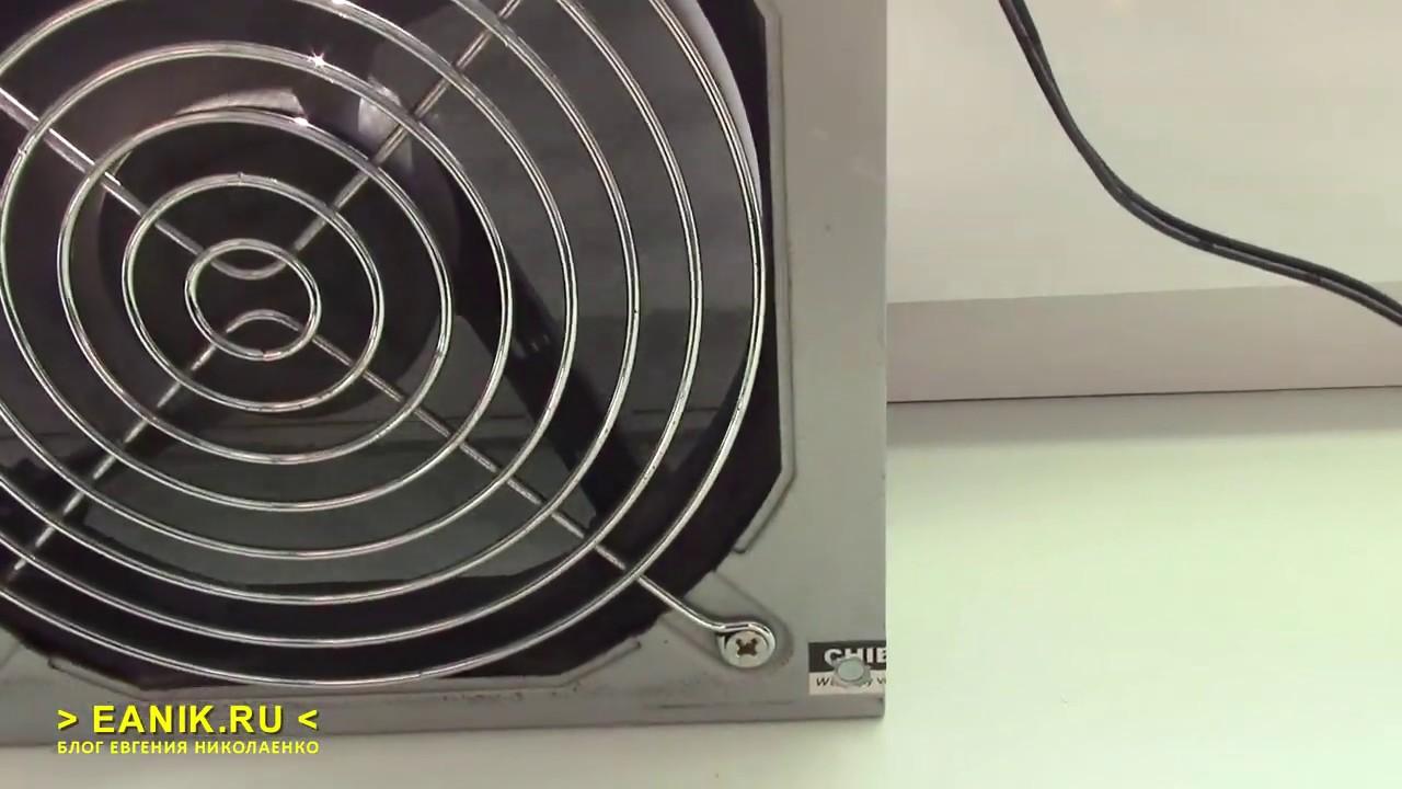 Как убрать конденсат на окнах