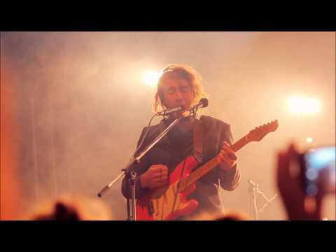 Matt Corby  - Runaway (Live at the Metro Theatre)