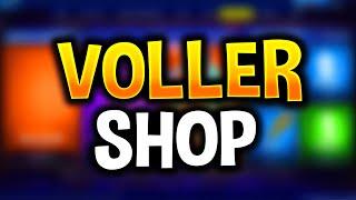 DER SHOP IST VOLL 😱 Heute im Fortnite Shop 26.10 🛒 DAILY SHOP   Fortnite Shop Snoxh