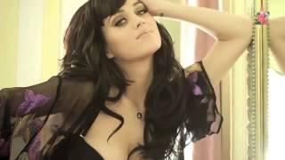 Katy Perry s Nip Slip & Hot Backside Cheeks