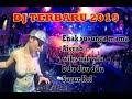 Download Mp3 DJ TERBARU REMIX - ENAK SUSUNYA   AISYAH   WIKWIKWIK