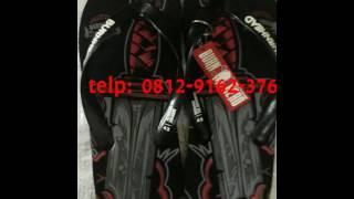 WA :  +62 857-3203-4605, Distributor Sandal Jepit Surabaya, Agen Sandal jepit Sidoarjo