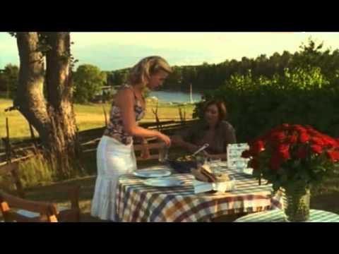 Inga Lindstrom   Nostalgia Di Casa ( film completo )