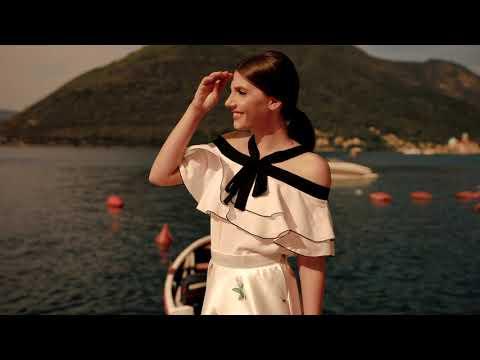 Larisa for Chicwish in Montenegro