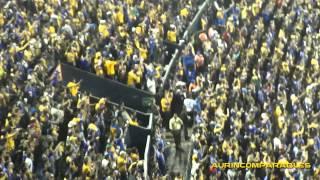Libres y lokos - Tigres vs Xolos YouTube Videos