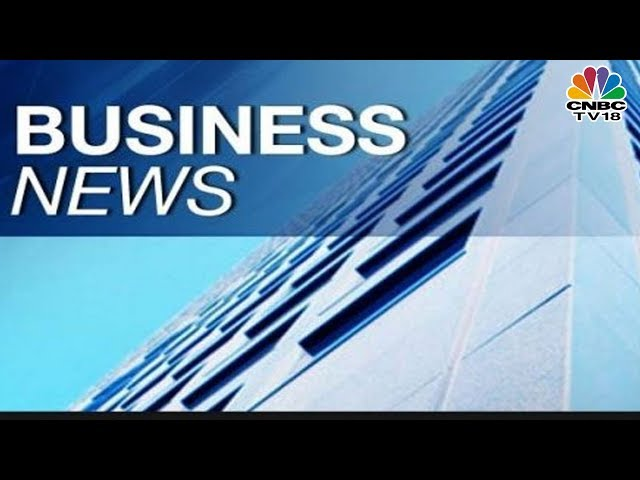Todays Business News | Jan 21, 2019