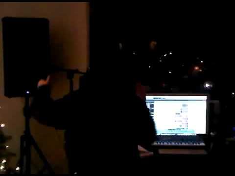Fred Durst vocals on new Limp Bizkit Song