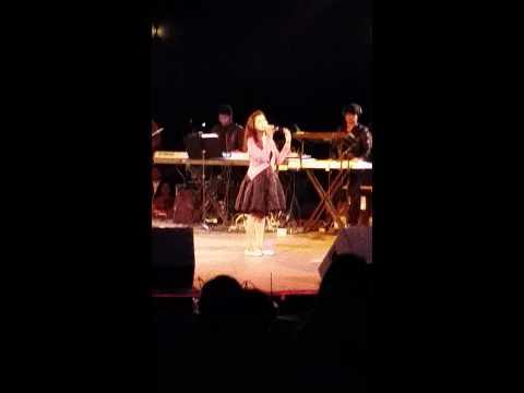 Arunita - Satyam Shivam Sundaram Live