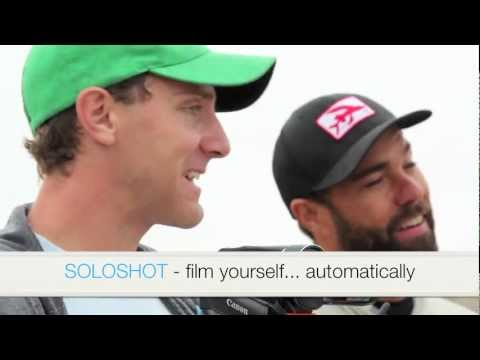 Team SOLOSHOT meets with Surfing Magazine from YouTube · Duration:  2 minutes 36 seconds