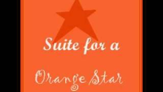 Anima Negra - Suite for a....
