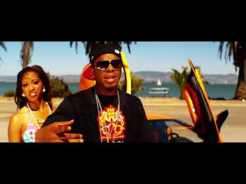 "@Kafani ""Get That Dough"" Ft. Dorrough Gucci Mane (Official Video)"