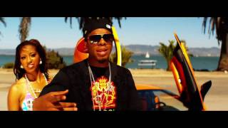 "@Kafani ""Get That Dough"" Ft. Dorrough Gucci Mane (Official Video)"