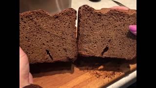 Рецепт бородинского хлеба в хлебопечке BRESKO Home Bread 1000. Ароматная выпечка в домашних условиях