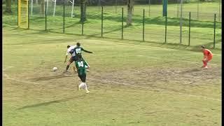 Serie D Tuttocuoio-Aquila Montevarchi 1-2