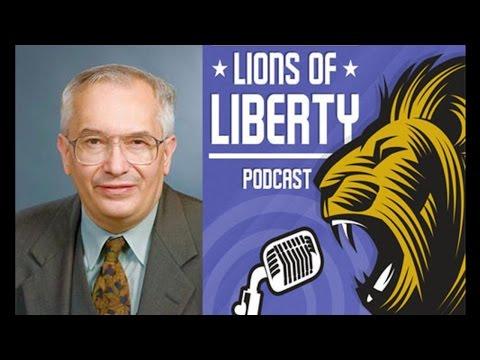 George Phillies on Libertarian Politics and Money