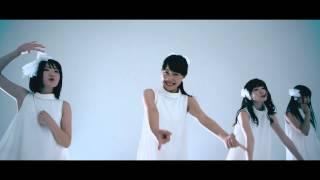2015年7月21日(火)発売 ミライスカート メジャーデビューシングル「COSM...