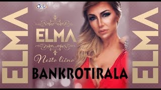 ELMA - BANKROTIRALA - (Audio 2018)
