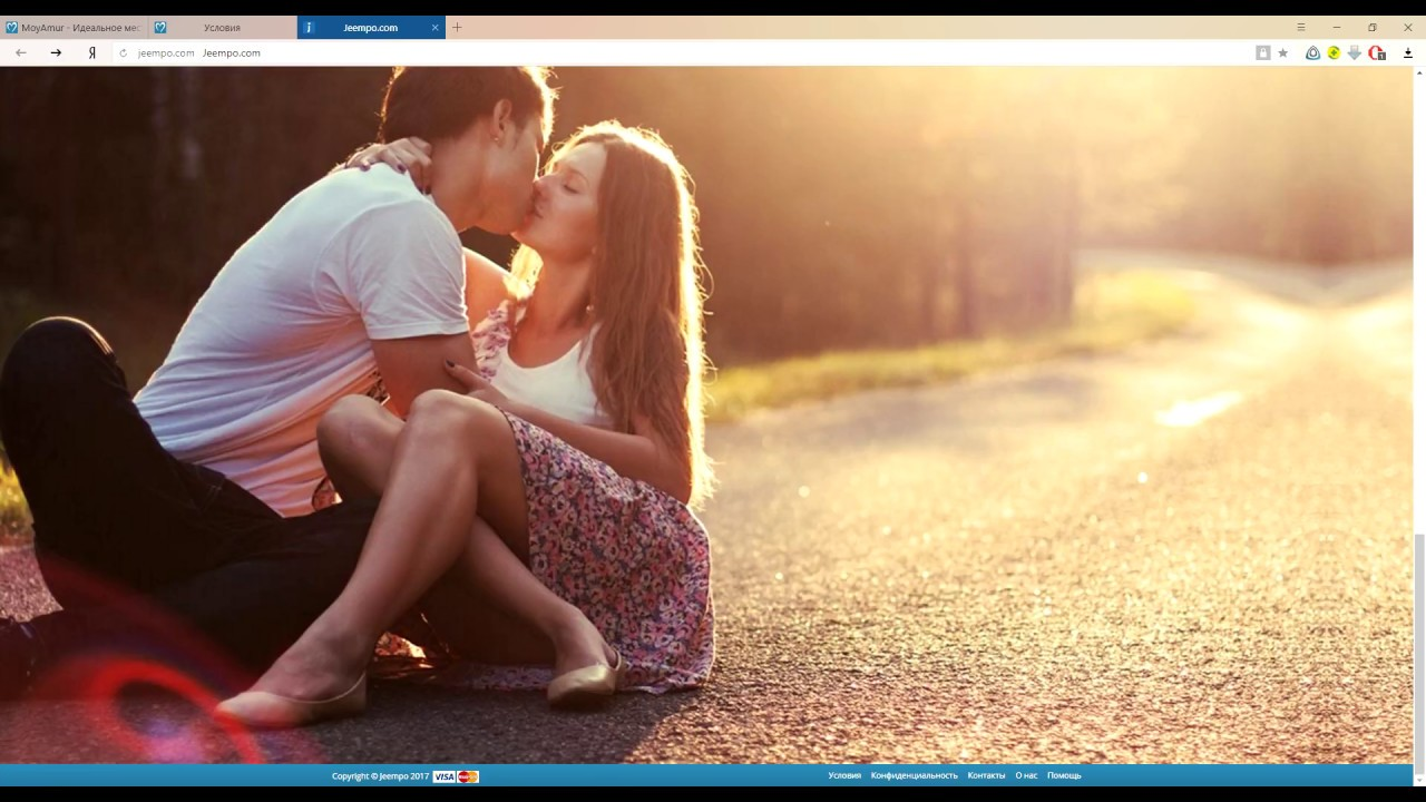 fotostrana отзывы о сайте знакомств