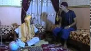 الفيلم الجزائري الشواف ج 01