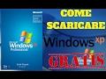 [TUTORIAL] Come Scaricare Ed Installare Windows XP Professional su VirtuaBox