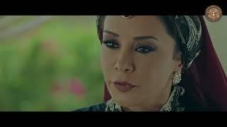 مسلسل هارون الرشيد ـ الحلقة 14 الرابعة عشر كاملة HD   Haroon Al Rasheed