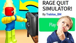FANS PICK MY ROBLOX GAMES..