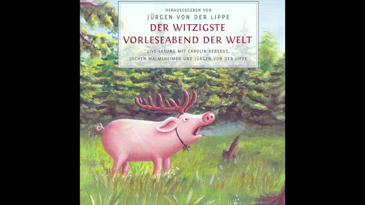 Kartentrick JГјrgen Von Der Lippe