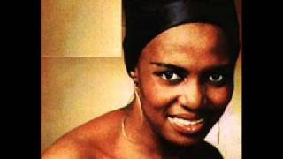 ndjiguinira -myriam makeba