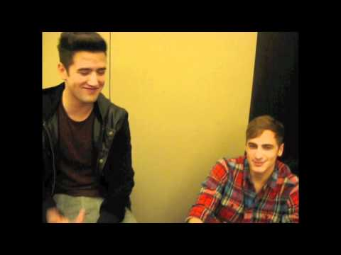 Kendall schmidt dating lucy hale