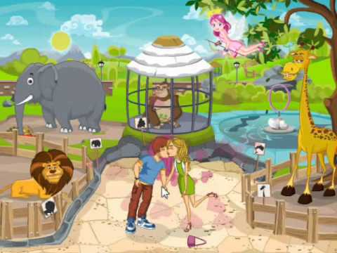 cupid forever 2 game cheats