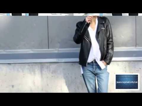 Джинсы оптом.Совместная закупка джинсов из Китаяиз YouTube · С высокой четкостью · Длительность: 1 мин58 с  · Просмотры: более 5.000 · отправлено: 24.02.2014 · кем отправлено: Бизнес с нуля