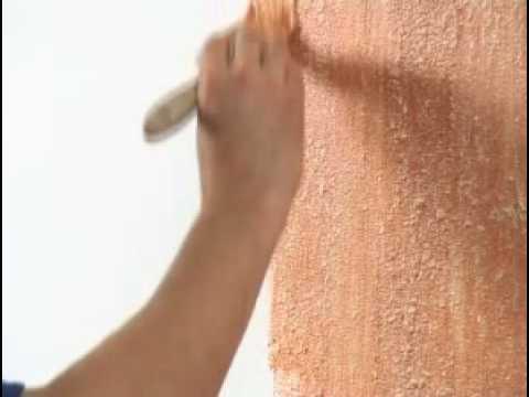 de aplicacin de tierras toscanas pinturas isa