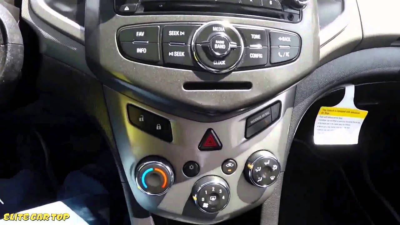 Henson Gmc Madisonville >> 2015 Gm Autos | Autos Post
