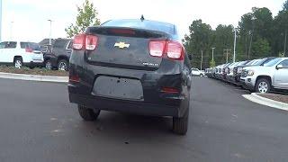 2015 Chevrolet Malibu Durham, Chapel Hill, Raleigh, Cary, Apex, NC 336219