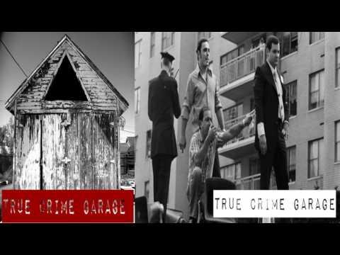 NEWS & POLITICS - True Crime Garage - EP.#...