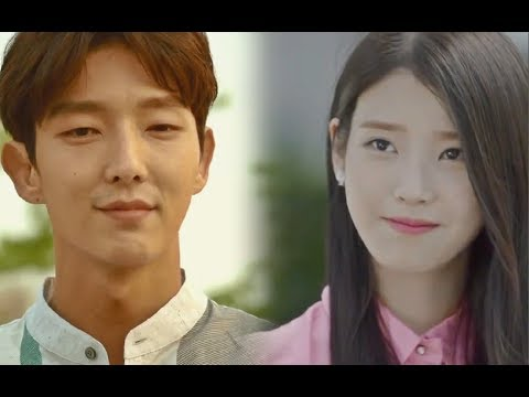[FMV] SoSoo in another life 4 || Can You Hear My Heart || Scarlet Heart : Ryeo
