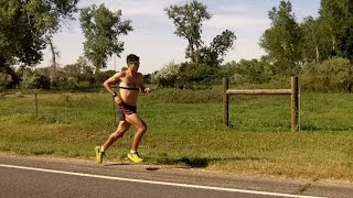 ZONE TRAINING: HEART RATE V. PACE V. EFFORT FOR RUNNERS | SAGE RUNNING