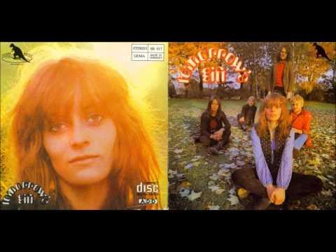 Tomorrow's Gift -  Tomorrow's Gift 1970 (Full Album).wmv