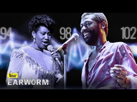 Quiet Storm: How 1970s R&B changed late-night radio