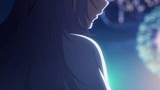 Watch Irozuku Sekai no Ashita kara Anime Trailer/PV Online