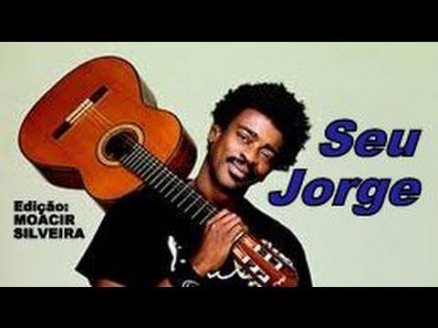 A CARNE (letra e vídeo) com SEU JORGE, vídeo MOACIR SILVEIRA