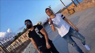 Omar Hegazy - اعلان بعزقة زقة و شبرقة  رقة بشكل تاني - عمر حجازي و أحمد قدري