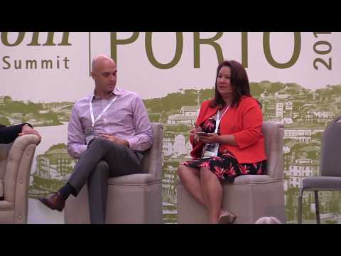 I-COM Global Summit 2017: Measurement & Data in the World of Walled Gardens // Q&A