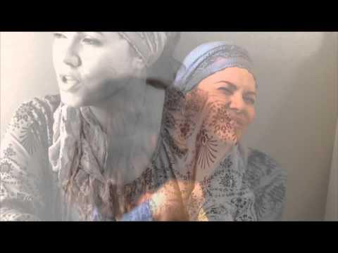 Disparada - Geraldo Vandré (cover) - Por Sílvia Fernanda