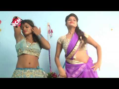 HD   चैन खोले में फस गइल समनवा    Phas Gail samanwa  Niraj Nirala    Bhojpuri Hot Video 2016  