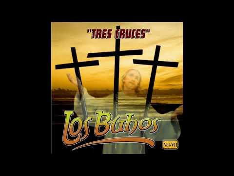 Los Buhos - Tres Cruces (Disco Completo)