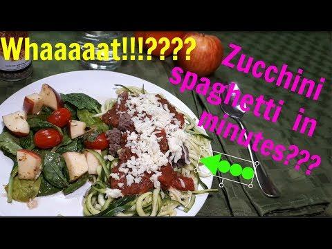 how-to-make-zucchini-spaghetti-in-minutes