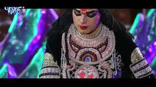 Shakshi Raj (2018) सुपरहिट काँवर गीत VIDEO SONG - Gaura Ke Dulha - Bhojpuri Kanwar Songs 2018(1280x7